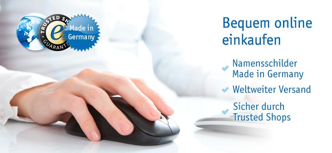 badgepoint® online einkaufen