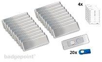 aluline-plus® 25 - paquete completo