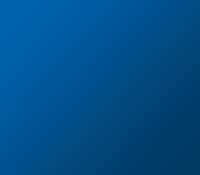 aluline-plus® Metall-Namensschild